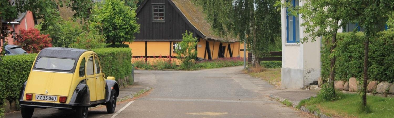 Kirke-Vaerloese.dk